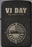2005 V VJ Day
