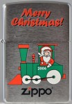 2006 Merry Christmas