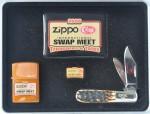 2006 Swapmeet Z&K Box