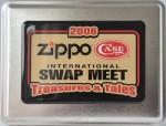 2006 Swapmeet Z&K cover