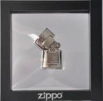 2007 Zippo 2007 special