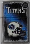 2012 Tenessee Titans