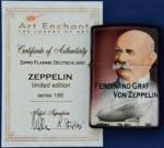2014 ZFD Graf von Zeppelin