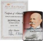2014 ZFD Graaf Zeppelin