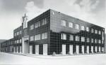 1991 Zippo Headquarters and plant