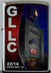 2014 GLLC Swapmeet 1