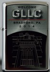 2014 GLLC Swapmeet 2