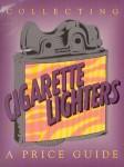 Cigarette lighters a price guide