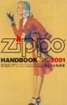 2002 Handbook Japan