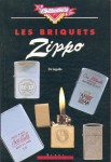 Les Briquets Zippo