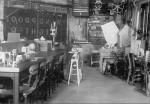Original Zippo factory