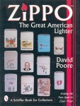 The great American Lighter David Poore