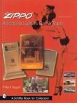 Zippo Cars& Trucks