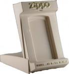 1970 Box