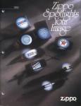 1993 ZIC U Spotlight your Image