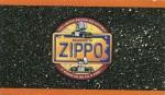 1998 Zippocar