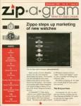 1999 Zip a gram