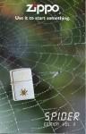 2000 Spider vol 3