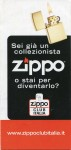 2001 ZCI