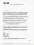 2002 MPL Retail Intro Letter