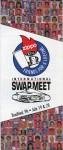 2002 Swapmeet