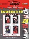 2006 Motorsports