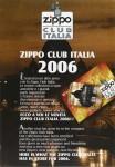 2006 ZCI