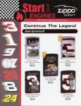 2007 Motorsports1