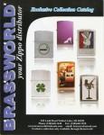 2009 Brassworld