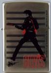 2009 Elvis