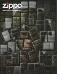 2013 Military Catalog
