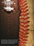 2013 Sports Catalog