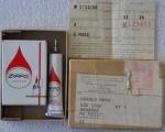 Box complete repair box