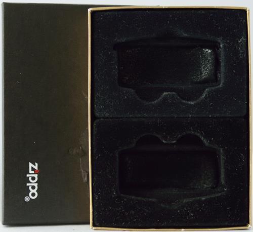 Greenskeeper Pocketknife box