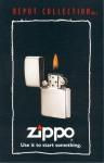 ZDC-V2
