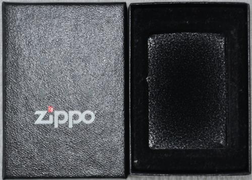 box 2011