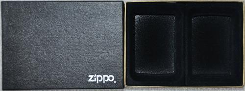 box duo zippo