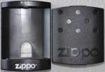 box zippo 2010