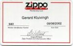 2002 ZC member