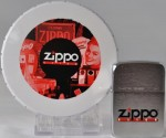 2002 ZippoClick Member 940
