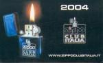 2004 ZCI member