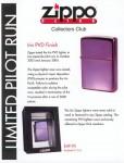 2005 FC05-IrisPVD