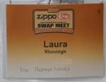 2006 Pas Swapmeet Laura