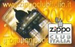 2006 ZCI member