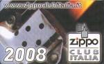 2008 ZCI member