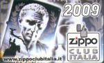 2009 ZCI member