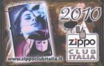 2010 ZCI member
