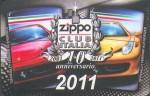 2011 ZCI member