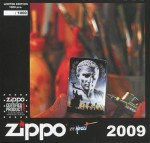 Calendar ZCI 2009