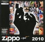 Calendar ZCI 2010